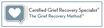 Certified Grief Recovery Specialist.jpeg
