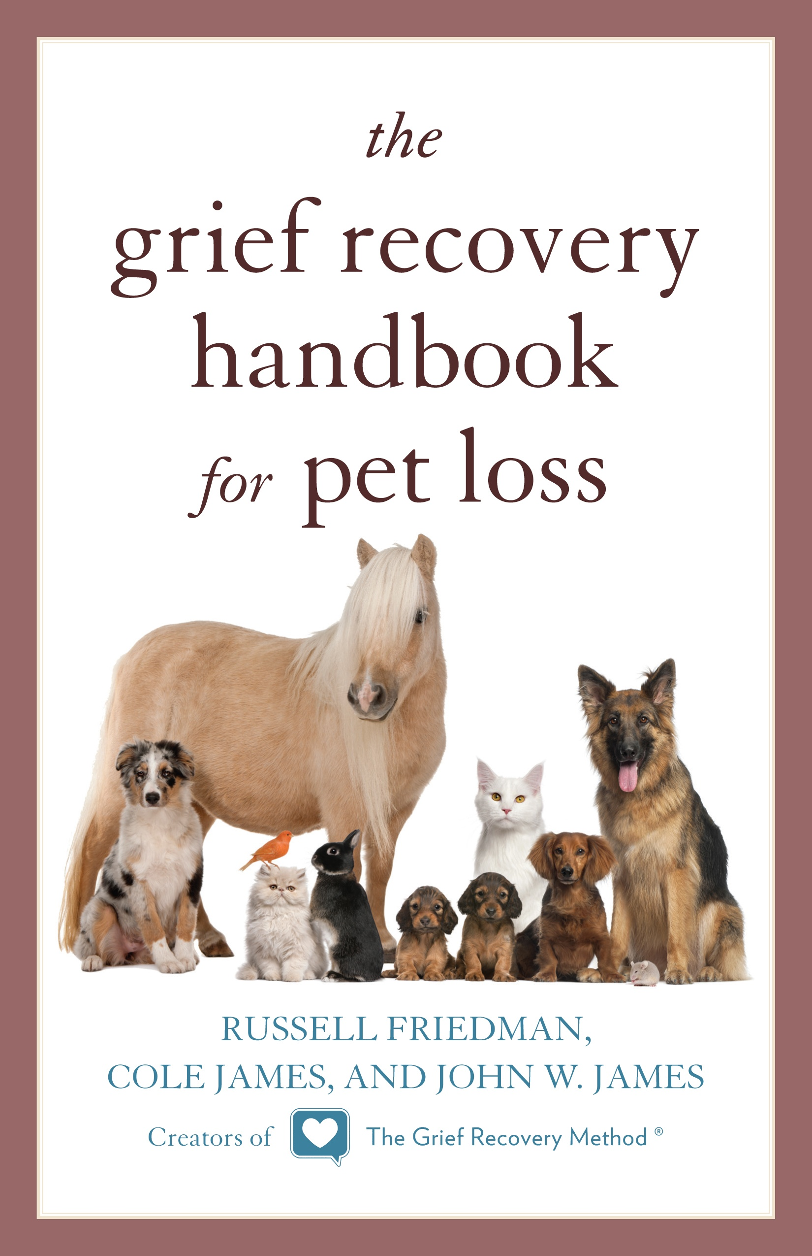 Grief Recovery Handbook for Pet Loss.jpg