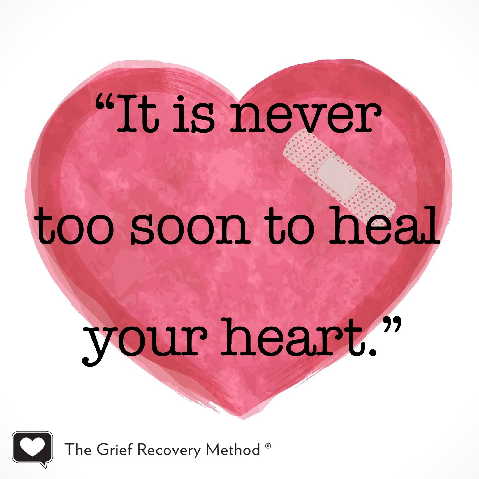 Never too soon to heal your heart-1.jpg