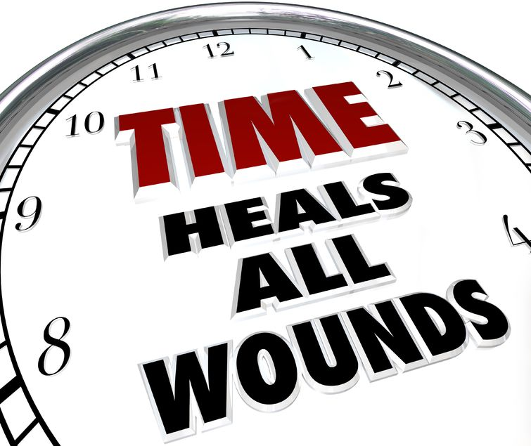 The myth that time heals all wounds.jpg