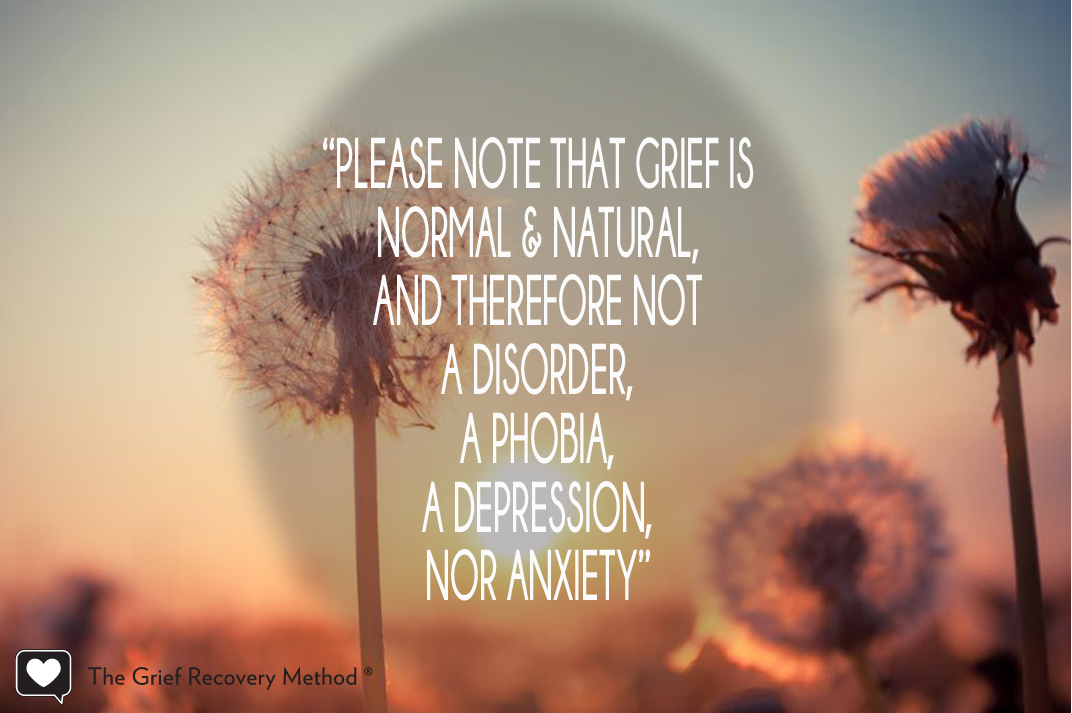 grief is normal and natural not a disorder.png