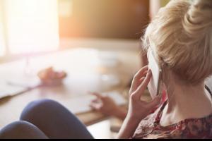 10 helpful ways to deal with feelings due to coronavirus
