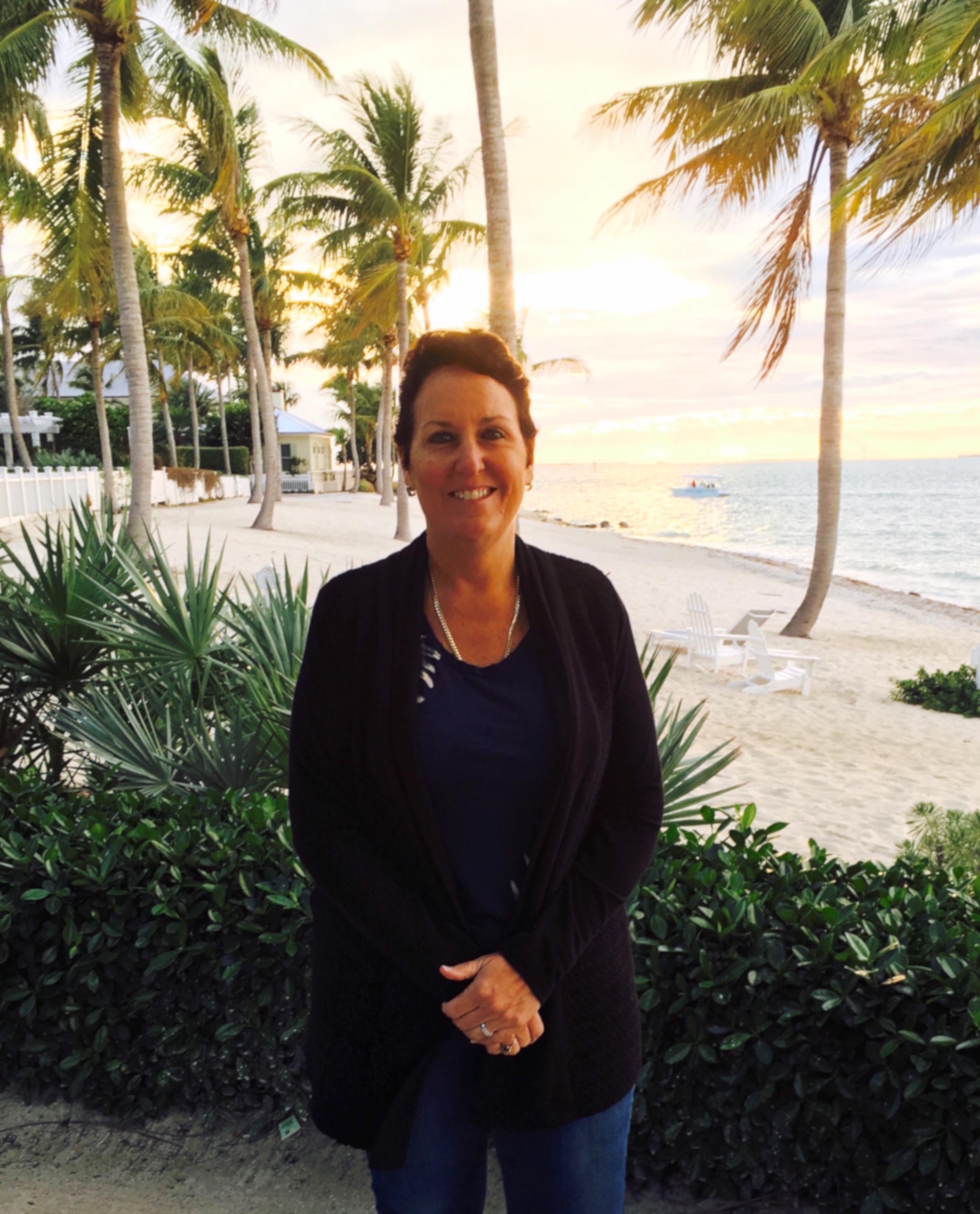 Wendy Wennberg, MBA, NLP, ACC - Certified Advanced Grief ...