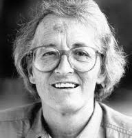 elisabeth kubler ross, stages of grief